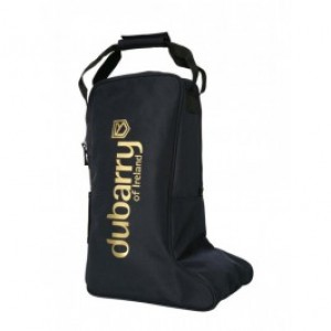 Dubarry Dromoland 9419 Accessories