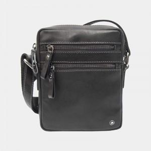 Firelog Drury 6278 Handbag