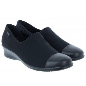Ecco 217093 Felicia Shoes