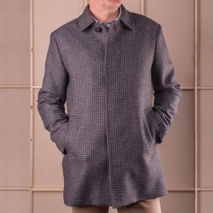 Magee Edergole Coat