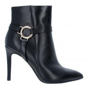 Tamaris Electra 25304 Boots