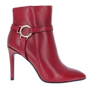 Tamaris Electra 25304 Ankle Boots