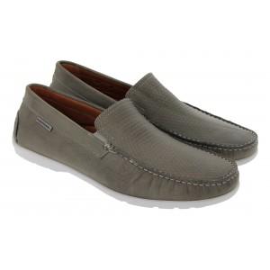 Anatomic & Co Emerson 353505 Shoes - Silver Vintage