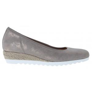 Gabor Epworth 42.641 Shoes
