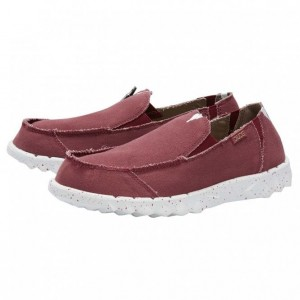 Hey Dude Farty Funk D10036904 Shoes