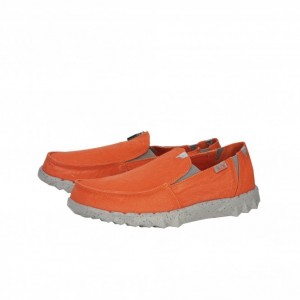 Hey Dude Farty Washed D11489751 Shoes