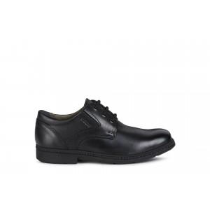 Geox Federico C J04D1C Shoes