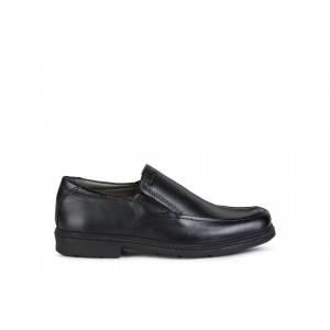 Geox Federico D J04D1D Shoes