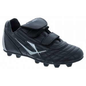 Forward Velcro Moulded Football Boots