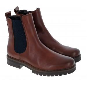Gabor Leila 72.721 Boots - Sattl
