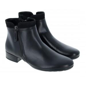 Gabor Briano 72.718 Boots - Black