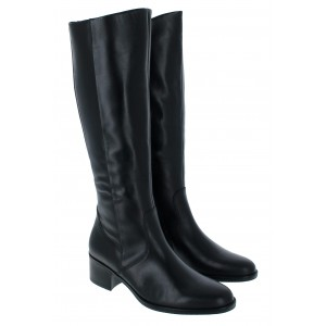 Gabor Isla 71.658 Boots - Black