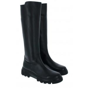 Gabor Juan 71.739 Boots - Black