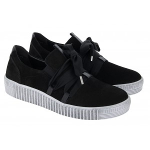 Gabor Waltz 73.333 Shoes