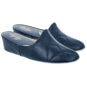 Gabor Relax 7312 Slippers