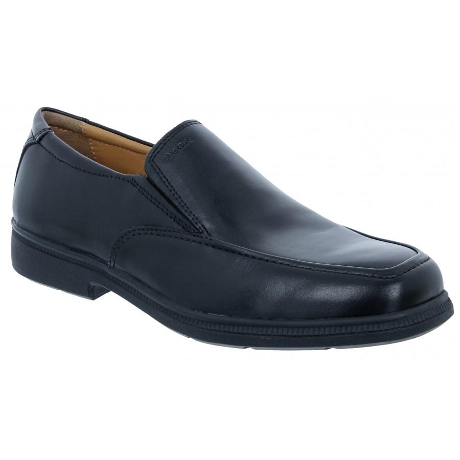 J Federico N Shoes