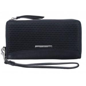 Gianni conti 1328290 purse