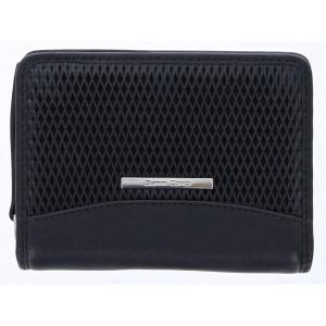Gianni Conti 1328586 purse