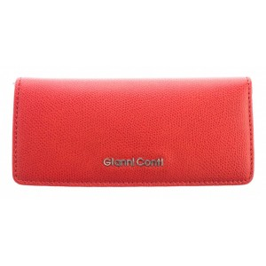 Gianni Conti 2158285 purse