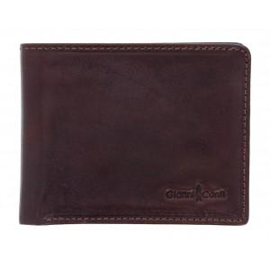 Gianni Conti 9407220 Wallet