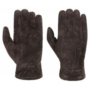 Stetson Gloves 9497104