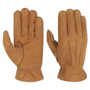 Stetson Gloves 9497211