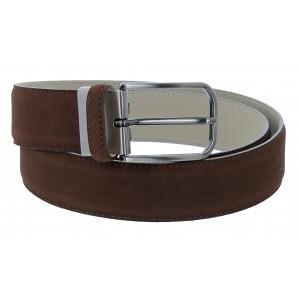 Golden Boot 10031 Belt