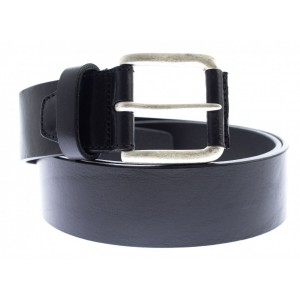 Golden Boot 10047 Belt