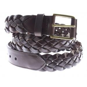 Golden Boot 10059 Belt