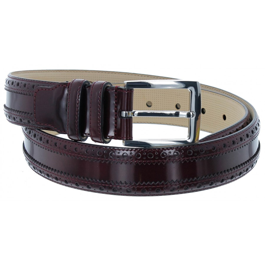 Golden Boot 10598 Belt