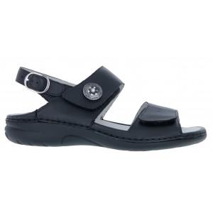 Waldlaufer Gunna 204001 Sandals