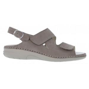 Waldlaufer Gunna 204002 Sandals