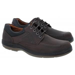 Anatomic & Co Gurupi 101022 Shoes