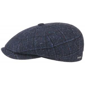 Stetson Hatteras Wool 6840404 Cap
