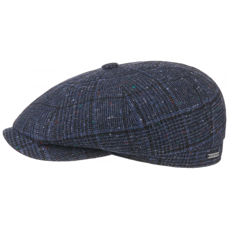Hatteras Wool 6840404 Cap