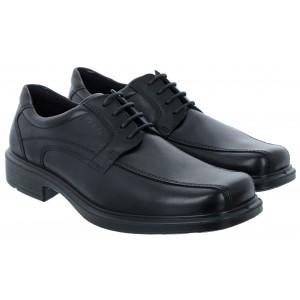 Ecco Helsinki 050104 Shoes - Black