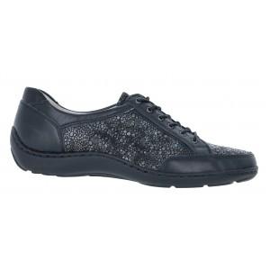 Waldaufer Henni 496013 Shoes