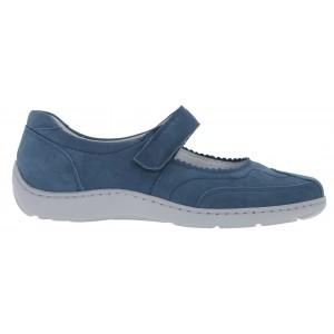 Waldlaufer Henni 496302 Shoes