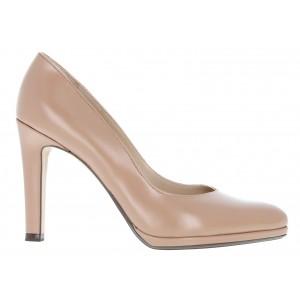 Peter Kaiser Herdi 78511 Shoes