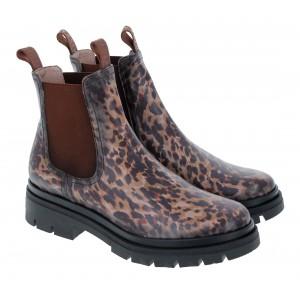 Hispanitas Alison HI211781 Boots - Natural