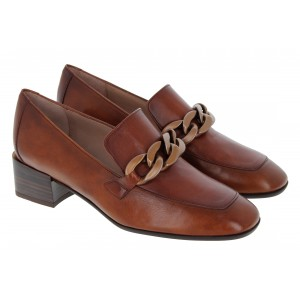 Hispanitas Ellen HI211794 Shoes - Cuero Leather