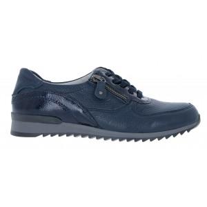 Waldaufer Hurly 370022 Shoes