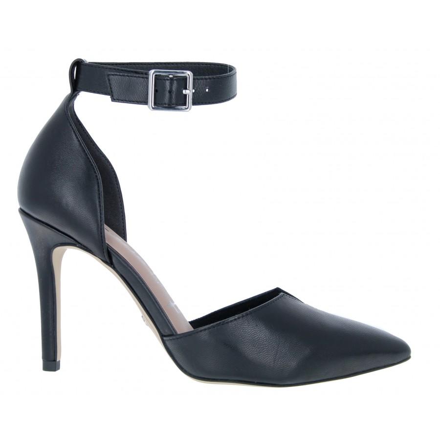 Idony 24419 Shoes