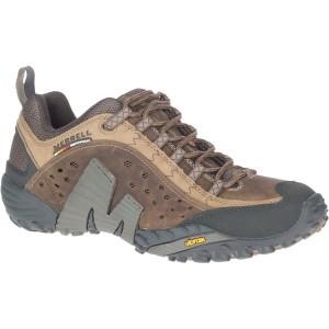 Merrell Intercept J73705 Shoes