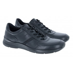 Ecco Irving 511564 Shoes - Black