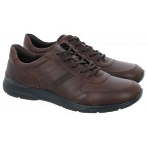 Ecco Irving 511564 Shoes - Mink