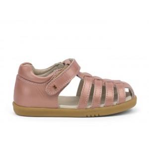 Bobux I-Walk Jump 6259A Sandals - Rose