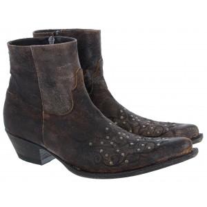 Sendra Jam 11836 Boots