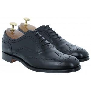 Cheaney Arthur III Shoes