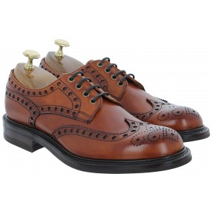 Cheaney Avon R Shoes
